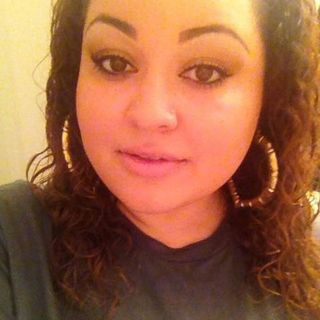 Nikki Cee's Testimonial