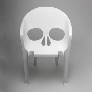 Halve A Seat