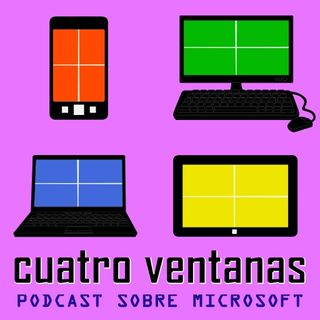 "Ep. 10: ""Microsoft fiction"""