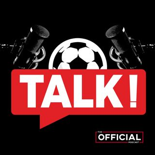 Football Talk - Vergogna turca allo Stade De France