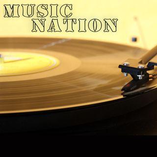 Music Nation - Tra le band che finiscono e versioni live