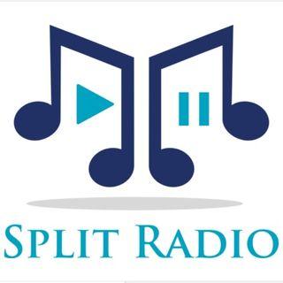 Especial 300 seguidores | Split Radio