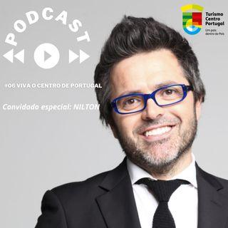#06 - Viva o Centro de Portugal
