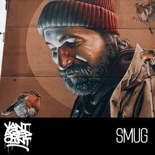 EP 106 - SMUG