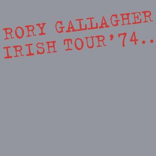 ESPECIAL RORY GALLAGHER LIVE DELUXE 1970 1986 PT06 #RoryGallagher #stayhome #blacklivesmatter #shadowsfx #startrek #walkingdead #killingeve
