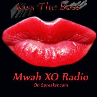 Mwah_xoradio Intro By BILLY BOY !