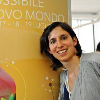 Elly Schlein, una outsider in Emilia Romagna