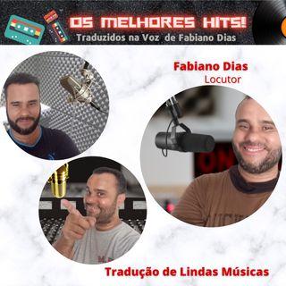 FR David - Music - Tradução Locutor fabiano Dias