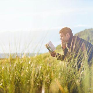 Tara Bernardin | Flourish your Reading Habits