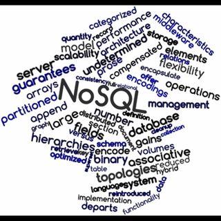 NoSQL: non solo SQL - Mauro Servienti