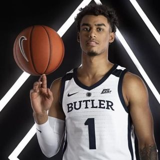 Sports Nothing but Sports W/Kent Sterling: Jordan Tucker joins to talk about Butler Basketball. Colts ready for road test?