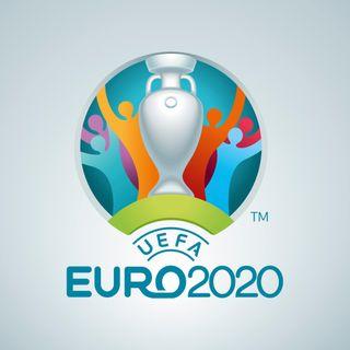 EURO-2020-də çıxış edəcək milli komandaların heyəti | Overtime #1