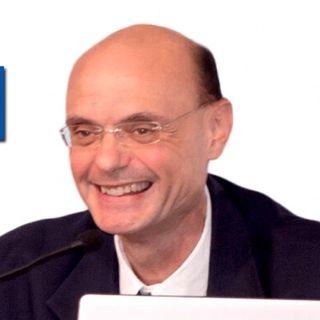 """1055 - Corrado Gnerre - Il valore provvidenziale della """"svolta costantiniana"""""""