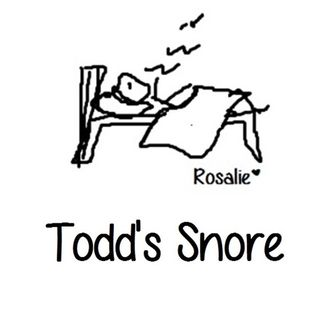 Todd's Snore