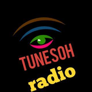 tunesoh