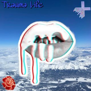 Trauma Life Promo Presents | Campaign Headquarters Ep. 12