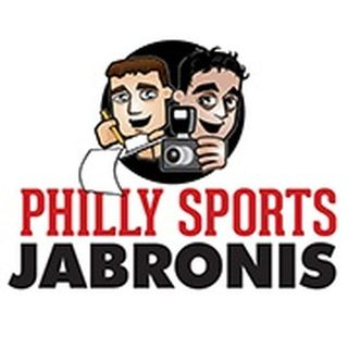 Philly Sports Jabroni's Podcast: Arrieta and the Arms Race and More