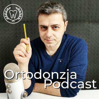 Ortodonzia Podcast