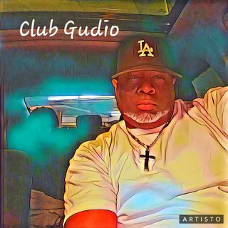 DGratest Club Gudio : Soul 4 Ya Soul