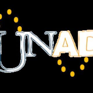 CONVENIO CONFECOOP - UNAD