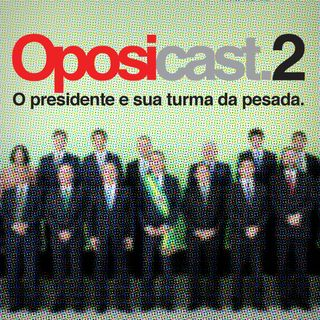 Oposicast 002