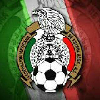 Resúmenes De Amistosos Como Le Ira La Selección Mexicana