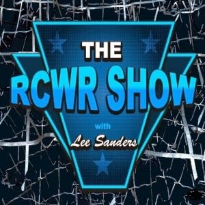 EPISODE No. 336: The RCWR Show (4-1-14)