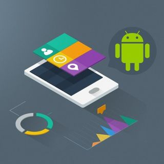 Android Applications
