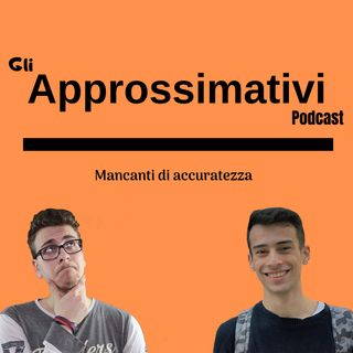 ep17 - SPECIALE 2019