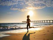 Vida sana - Vocabulario en ingles - Healthy living