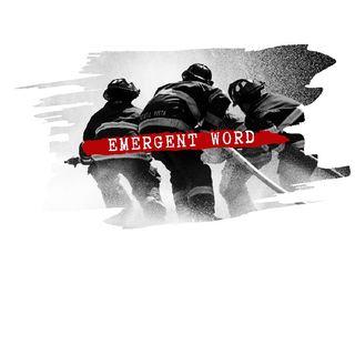 Emergent Word
