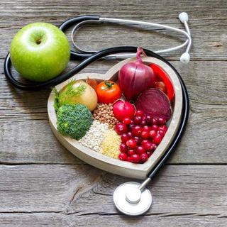 ¿Cuáles son los alimentos para reducir el colesterol malo?