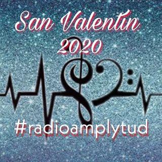 Especial San Valentín 2.020