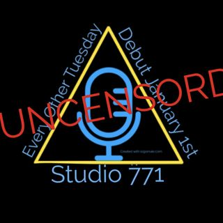 🔥771 UNCENSORED🔥 W/ NARDU