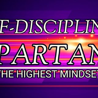 SUBLIMINAL| SPARTAN MINDSET| YOU ARE AFFIRMATIONS