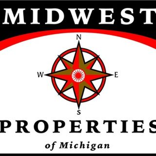 TOT - Midwest Properties of Michigan (1/1/17)