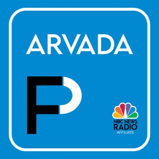 Front Page Arvada (CO)