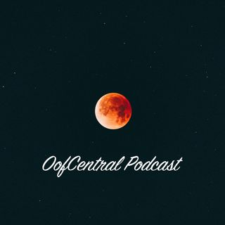 OofCentral Podcast