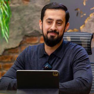 BİRAZ DA SİYASET ANLAT DEDİLER - Mütedahil Daireler | Mehmet Yıldız