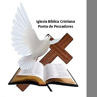 El propósito de la gracia de Dios para todos los hombres - Eduardo Beltré