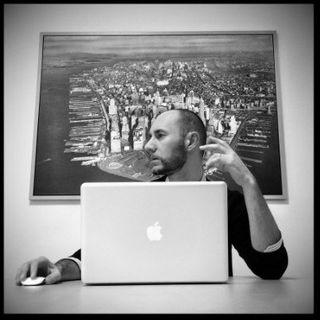 Speciale Meet In Person - Instagram   Intervista a Gianpiero Riva di Instagramers Italia