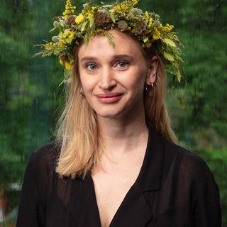 Vera Vitali