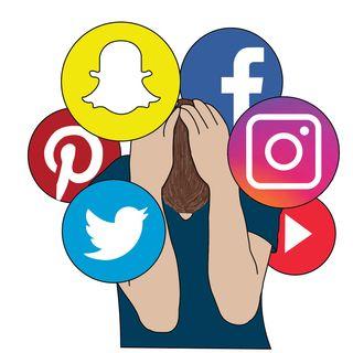 Episodio 1 - Ética en las redes sociales