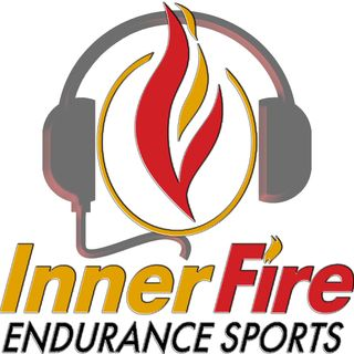 How to Start a Fitness Journey / The Inner Fire Origin Story - IFES 001