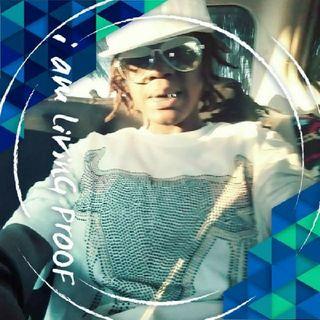 TRAP STAR MIX 🎶 DJHENNY