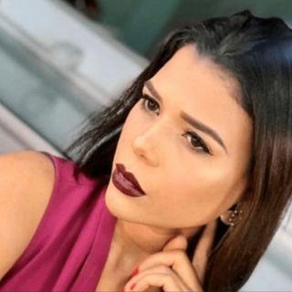 ¿Por qué quedó en libertad el asesino de la abogada Anibel González?