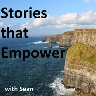 Stories that Empower
