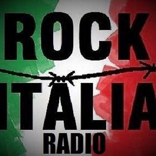Radio Rock Italia 2a puntata
