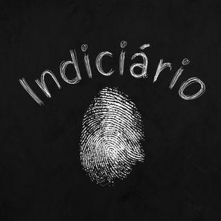 Indiciário Ep. 02 Lavagem de dinheiro por meio  de obras de arte. Com Marcelo Lebre.