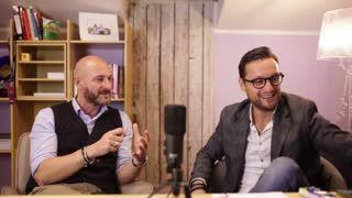 Parlando di Wedding... intervista a Devis Tagliaferri (Musica)